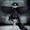 Apocalyptica APOCALYPTICA - 7th Symphony /cd+dvd/ CD