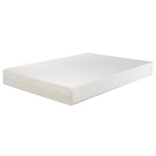 Ápolási matrac (90x200x14cm) ágy és ágykellék