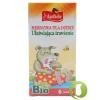 Apotheke Bio Emésztést Segítő Tea Gyerm. 20 filter