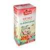 Apotheke Bio emésztést segítő tea gyermekeknek  - 20 filter/doboz