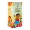 Apotheke bio gyermek gyümölcstea  - 20 filter