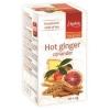 Apotheke forró gyömbéres koriander tea 20x2g