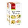 Apotheke gyömbér tea variációk  - 20 filter