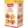 Apotheke Gyümölcskoktél tea 20 filter