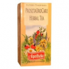Apotheke Prosta Urocare Herbal Tea 20x1,5g 30 g