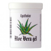 Apotheker Aloe Vera  gél - 125 ml