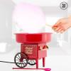 Appetitissime Sweet + Pop vattacukor készítő