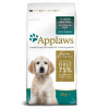 Applaws 15kg Applaws Puppy Small & Medium Breed csirke száraz kutyatáp