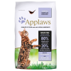 Applaws Adult Chicken and Duck 7,5 kg