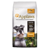 Applaws Senior csirke - 7,5 kg