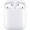 Apple AirPods 2 MV7N2
