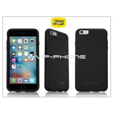 Apple Apple iPhone 6/6S védőtok - OtterBox Symmetry 2 - black tok és táska