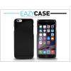 Apple Apple iPhone 6 műanyag hátlap - fényezett fekete