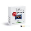 Apple Care Protection Plan iMac-hez