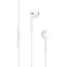 Apple EarPods MD827ZM headset