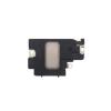 Apple hangszóró felső iPhone X