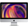 Apple iMac 21.5 MRT32