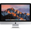 Apple iMac 27 MNEA2