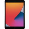 Apple iPad 10.2 2020 4G 32GB
