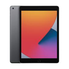 Apple iPad 10.2 2020 Wi-Fi 128GB tablet pc