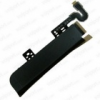 Apple ipad 1 GPS antenna*