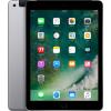 Apple iPad 2017 9.7 4G 128GB