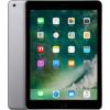 Apple iPad 2017 9.7 4G 32GB