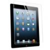 Apple iPad 2, 3, 4 üvegfólia, ütésálló kijelző védőfólia (9H)