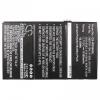 Apple iPad 3 / 4, Akkumulátor, 11500 mAh, Li-Polymer, 616-0586 kompatibilis