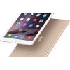 Apple iPad Air2 / Pro  9.7 Tablet Fólia