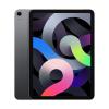 Apple iPad Air 10.9 2020 Wi-Fi 64GB