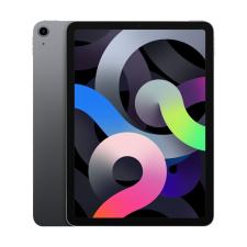 Apple iPad Air 10.9 2020 Wi-Fi 64GB tablet pc