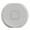 Apple iPad Air középső navigációs gomb (home gomb) fehér