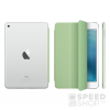 Apple iPad mini 4 gyári Smart Cover tok, menta MMJV2
