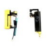 Apple iPad mini antenna átvezető fólia (jobb)*