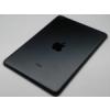 Apple iPad mini hátlap (akkufedél) sötétszürke*