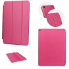 Apple iPad Mini / iPad Mini 2 / iPad Mini 3, Smart Case, rózsaszín