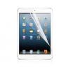 Apple iPad Mini / iPad Mini Retina / iPad Mini 3 képernyővédő fólia, 1 db / csomag, Privacy