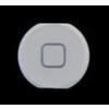 Apple iPad mini középső navigációs gomb fehér