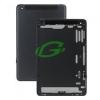 Apple iPad Mini (Wi-Fi) fekete hátlap
