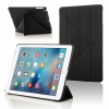 Apple iPad Pro 10.5 (2017), Origami Smart Case, fekete