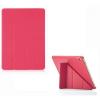 Apple iPad Pro 10.5 (2017), Origami Smart Case, rózsaszín