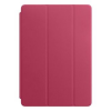 "Apple iPad Pro 10.5"" bőr Smart Cover fuksziapink tablet tok (MR5K2ZM/A)"