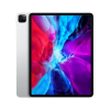 Apple iPad Pro 11 2020 Wi-Fi 512GB