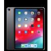 Apple iPad Pro 11 4G 1TB