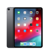 Apple iPad Pro 11 Wi-Fi 64GB