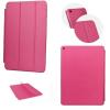 Apple iPad Pro 12.9 (2017), Smart Case, rózsaszín