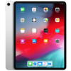 Apple iPad Pro 12.9 (2018) Wi-Fi 256GB