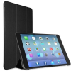 Apple iPad Pro 12.9, Smart Case, fekete