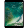 Apple iPad Pro 2017 10.5 Wi-Fi 512GB